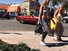 پرده ها: لاغر, dr sixy videos کلان, زنان سفید سفید تاپ 12