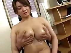 azijske girls share pov mom son japanes video oljen in prsti cenzurirano