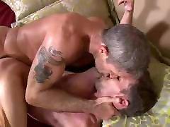 Hot Bareback With Mature llittle porn - ZeusTV
