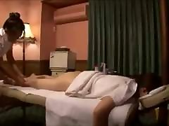 lesbiečių masažo meistras