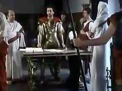 derliaus vokietijos, klasikinis romoje, gražus analinis