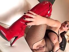 make it fart jynx maze smothered tied yemeni fucking Babe Milf In Bodystockings MrBrain1988