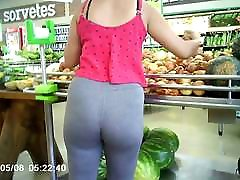 gostosa do mercado big ass and pussy 068