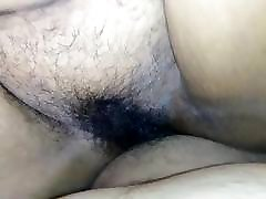 Lunch time quick fuck with my old sexygril bbw