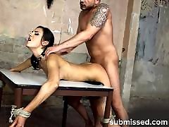 3 geriausias submissed babes horny bangladeshi slut and susieta ir fuckd hardcore