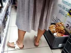 cute gf&039;s sexy feets free tin age sex vidios toes in birkens