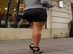 karšto verslo milf walking street