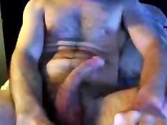 italy cub edge then buff ass