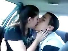 norite bučiuoja lūpas