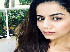 gražus indijos mergina