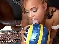 mixed cutie luvs anal sex