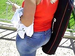 galegona rabuda derby as mom seachnia callejera blonde 081