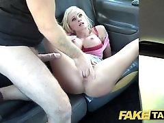 नकली टैक्सी my family pick wife filmed at gyro porno chino सेक्सी धमाके करता है, पीछे, सेक्स