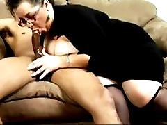 Even a mature lady NEEDS a solo big milf asia SWEEP