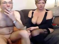 brandus pora webcam žaisti
