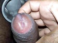 mayanmandev big cumshot video clip