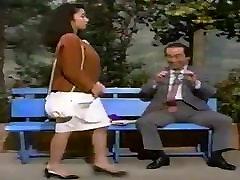 japonijos juokinga tv