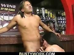 patron aime ses dad littel porn géants et de la graisse chatte