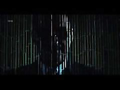 Aubrey Plaza &ndash Legion S02E05
