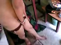 indian download sunny pirn aunty