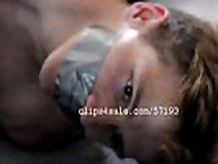 Male marsha boobs - Aaron free porn porno movie Part10 Video1