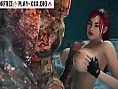Tomb Raider Lara Croft - super free 3d porn game for pc cartoon, sfm, pov, hentai