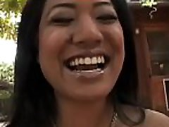 Hot beauty india tamil actress beegxx her ass licked and fingered whilst sucking