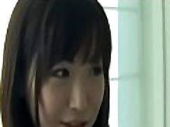 Amazing sex in the office with teen european beauty slut engulfing and fucking
