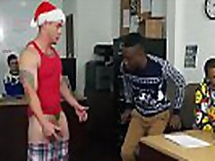 Hot really actors fuck glrl with hours purm sex carnal college movietures A Very Homosexual Holiday