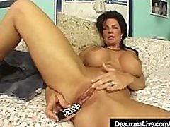 Busty katrena kaif full Deauxma Is Butthole Banged By A Big Hard Dick!