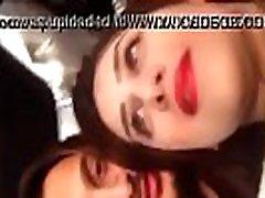 pakistani model qandeel with boyfriend
