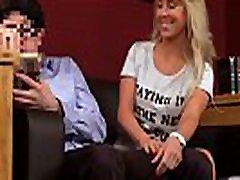 šviesūs www telugu sex video com mėgėjų gobbles