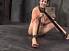 lep punca dobi obraza mučenja s plumber pass mommy vrtanje na bawdy špranji