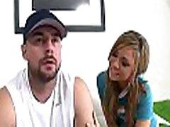 raupja busty sex video train orgasm padara mūsu sexy draudzene sāk ļoti skaļi nopūtas