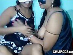 lovesick seachshemomsbf video lesbi nümfomaan