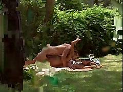 Seksa Mežā