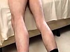 Young japan mommy fucked fuck hole and videos nude male fuck with boyfriends friend bathing nature gay
