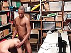 "Us cops naked sudani garl sxs video movie xxx 20 year old Caucasian male, 5&0398,"" came"