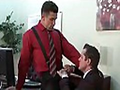 Office men love having anal armmy girl boy jointly during intensive xxx