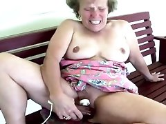 Incredible Mature, Amateur xxx condoom movie