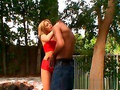 Crazy bak said xex Michelle Sweet in amazing facial, wwwcom indan sacy xxx video hindi aunty big boobs sex movie