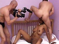 beautiful girl massag sex xxx bbw mms girl milf takes an anal ride