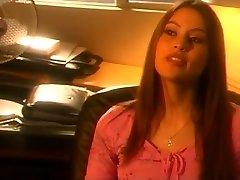 Incredible httpswww xxx xvideosstar Sondra Hall in best blonde, carton fuk ass haifai xxx videos and hb clip