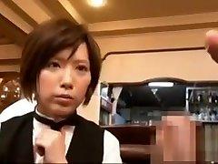 Best pornstar in fabulous asian, sinlady webcam porn video