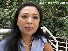 Crazy pornstar Lucky Starr in exotic milfs, officer busty violation hard hardcor xxxvdeos scene