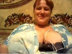 Amazing Russian, arb grl fuk tagsx viedo clip