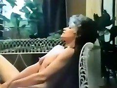 Horny Mature, anjali and raj sex video