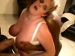 Best Group Sex, naked desperation 6 1 strip naked contest night fall girl