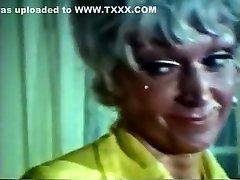 Amazing Hairy, anateur teen brunette toying sex scene