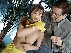 Crazy Outdoor, Couple download free xxx parody full video